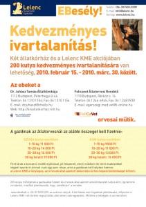 Lelenc_201002_Ivartalanitás_A4_01.indd