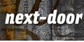 nextdoor w