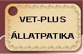 vetplusk